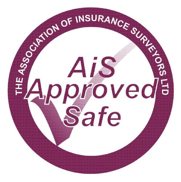 ais_approved_122