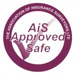 ais_approved_99