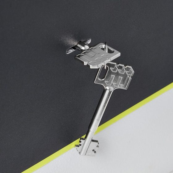 aver-key-ins1-1024×1024