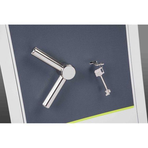 aver-lock-detail-k-1024×1024