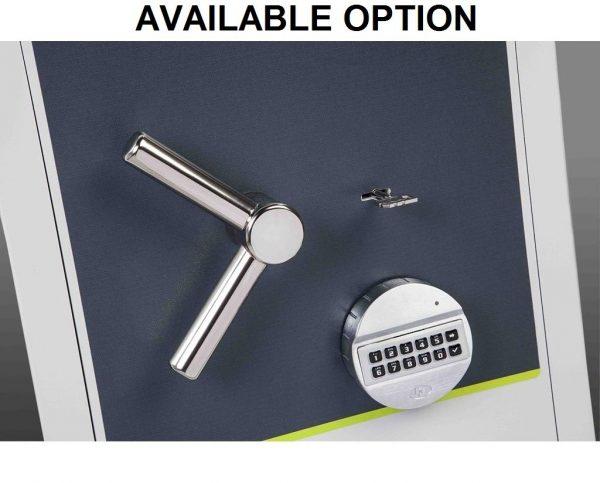 aver-lock-detail-ke-only-avaliable-sizes-3-7-1024x1024_2
