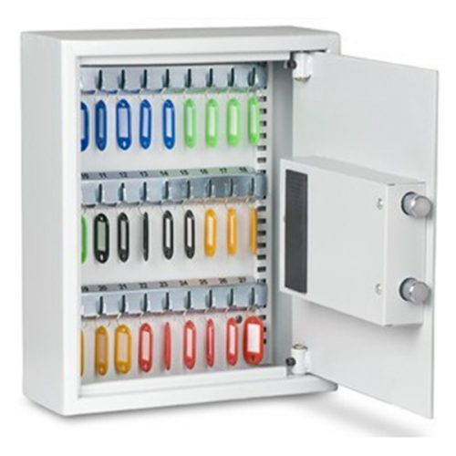 burton_safes_ks27_key_cabinet