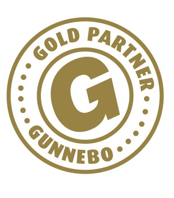 channel_partner_stamp-gold_1_8