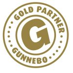 channel_partner_stamp-gold_2_5