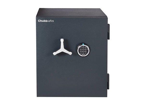 chubb-duoguard110e-closed-fronton_1