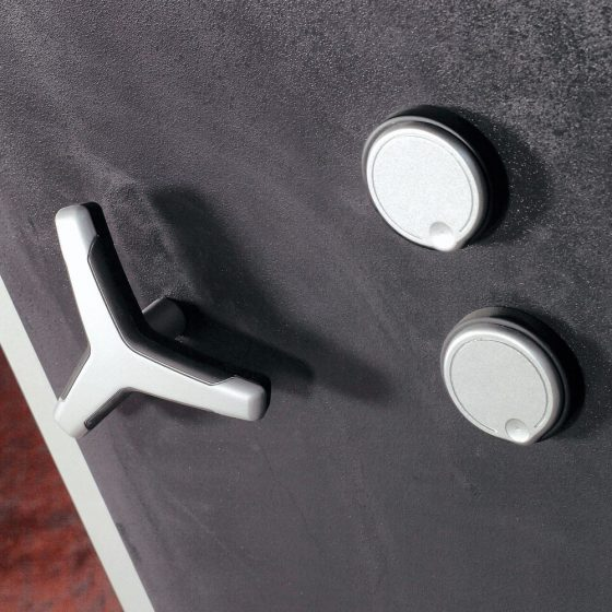 chubbsafes-trident-grade-5-110-high-security-safe-p219-3143_image