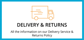 delivery-banner