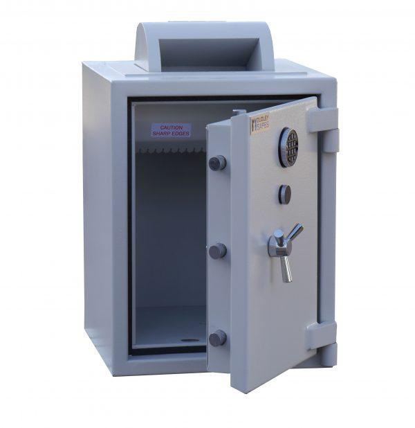 dudley-rotary-open-door-2