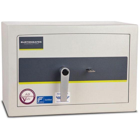 eurovault-aver-key-g1-s1-closed-chrome-handle-1024×1024