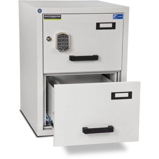 ff200-mk2-elec-bottom-drawer-open-1024×1024