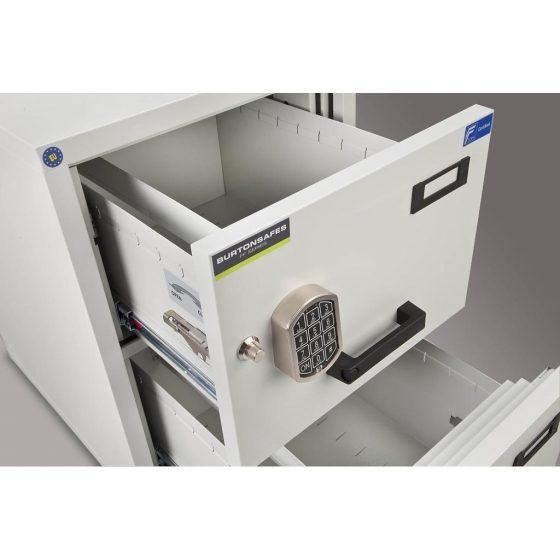 ff200-mk2-elec-drawer-close-up-1024×1024