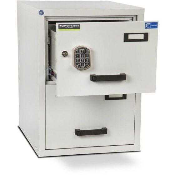 ff200-mk2-elec-top-drawer-open-1024×1024