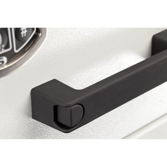 ff400mkii-handle-1024×1024