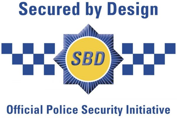 secured_by_design