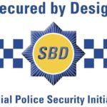 secured_by_design_1_12