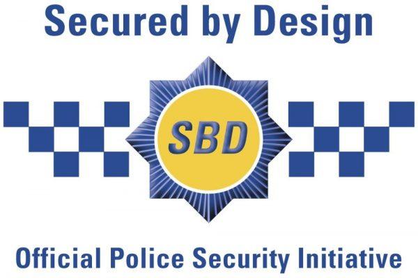 secured_by_design_1_3