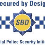 secured_by_design_1_9