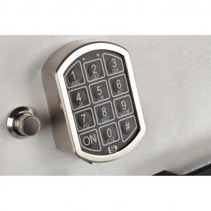 ff400-mkii-elec-close-up-1024x1024_1