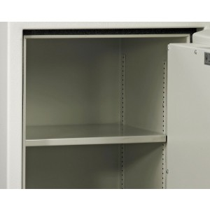 x-du-shelf-4-base