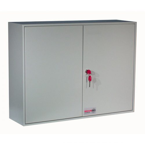 X-SYSTEM500-BASE_2
