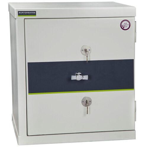 x-bu-atlasg4-1-base